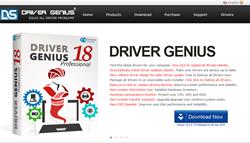 Driver Genius Updater