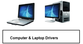 System Driver Updaters